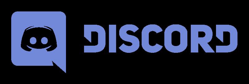 discord_banner