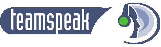 teamspeak-banner