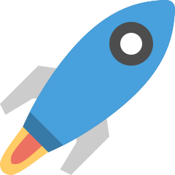 1451519236_space-rocket